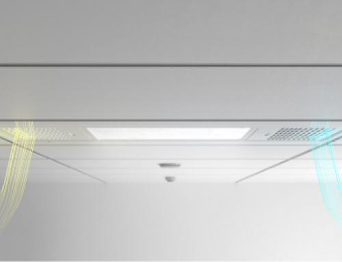 How Does UV Lighting Technology Work and How Can it help your Business?